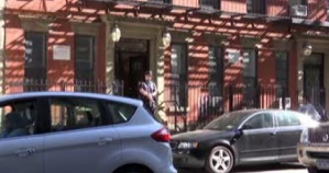 Woman Dies After Five-Story Rooftop Drop: NYPD