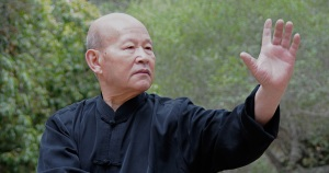 Go Healthy With Qi Gong: Grand Master Zhou