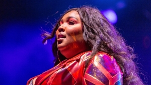 Two Writers Say They Deserve Credit on Lizzo's 'Truth Hurts'