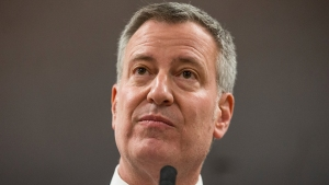 Mayor Meets With Feds in Pay-to-Play Probe: Sources