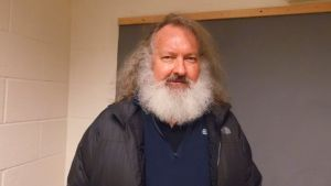 Actor Randy Quaid Detained at Border in Vermont