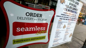 How Does Free Seamless for 20 Years Sound? How to Get It