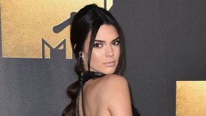 Trial of Man Accused of Stalking Kendall Jenner Nearly Over