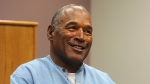 O.J. Simpson Has Been Granted Parole. What Happens Next?