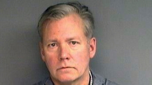 Chris Hansen, From 'To Catch a Predator,' Arrested in CT