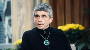 Vietnam War Protester Daniel Berrigan Dies at 94