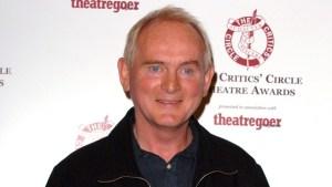 British Director Howard Davies Dead at 71