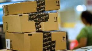 'Biggest Amazon Event Ever' Coming July 12