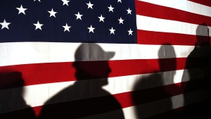 7 Veterans Day Deals, Sales and Freebies