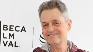 Director Jonathan Demme Dies at 73