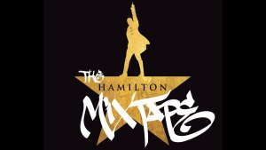 New 'Hamilton CD' Features Alicia Keys, Sia, Nas