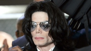 Jackson's Estate Sues HBO for $100M Over 'Leaving Neverland'