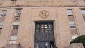 Nassau DA Accused of Using 'Fake Grand Jury Subpoena'