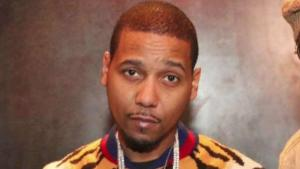 Rapper Juelz Santana Must Take Mom on Tour: Judge