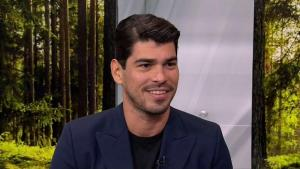 Raul Castillo on 'We the Animals' and More
