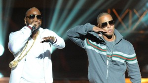 2 Shot at T.I., Young Jeezy Show in N.C.