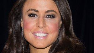 'Playboy Mansion-Like Cult': Ex-Fox News Host Files Lawsuit
