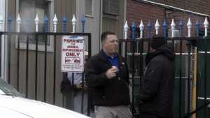Towns Get Subpoenas Amid New Jersey Corruption Probe
