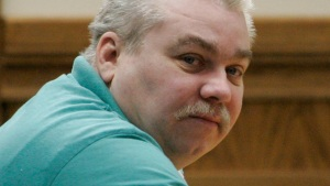 'Making a Murderer' Subject Steven Avery Is Engaged: Lawyer