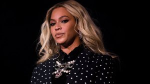 Beyonce to Fund Scholarships for Black Women at 4 Schools