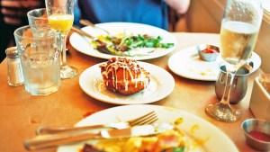 15 NYC, NJ Family Restaurants Land on List of America's Best