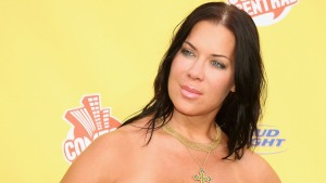 Chyna's Brain Donated to CTE Research: Manager