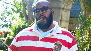 Timeline: Suge Knight's Legal, Medical Troubles