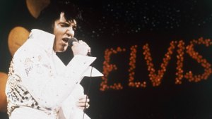 Bids for Paper Cup Allegedly Used by Elvis Presley Hit $1K