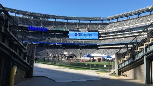 Join Us for the 7th Annual Health & Fitness Expo at MetLife!