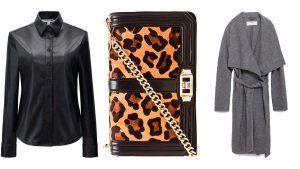 Holiday 2015: Gifts for a Fashionista