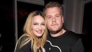 5 Things You Might Have Missed in Madonna's Carpool Karaoke