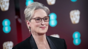 Weinstein Apologizes to Streep, Lawrence for Lawyers' Words
