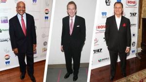 3 Longtime Cast Members to Leave 'Sesame Street'