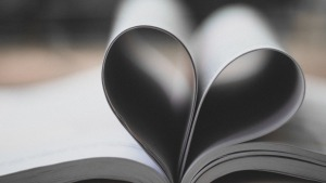 Find Literary Love in New York for Valentine's Day