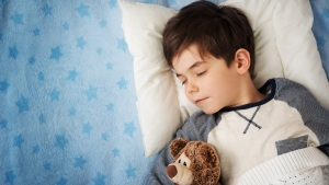 Back to School Sleep Schedule: Tips to Make Bedtime a Breeze