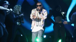 Soulja Boy Charged With Felony Weapons Possession in LA