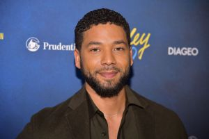 Persons of Interest ID'd in Alleged 'Empire' Star Attack
