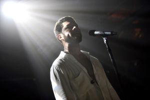Jussie Smollett Offers Message to Doubters in New Interview