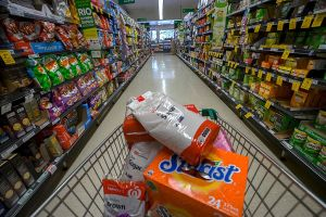 America's Best and Worst Supermarkets Revealed