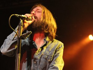 This Weekend: Black Crowes, Interpol, Patti Smith…