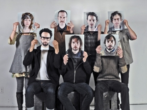 Broken Social Scene Plans Return to New York