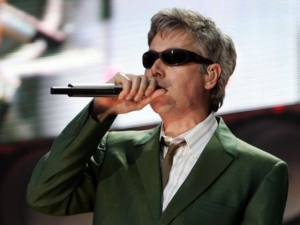 Beastie Boys' Video Sequel to Premiere at Sundance