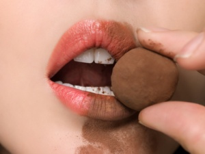 Another Benefit to Chocolate: Exercise Performance