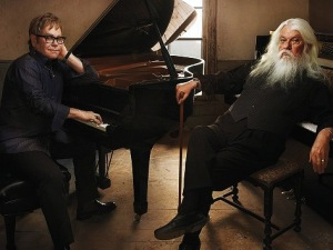 ICYMI: Elton John to Kick Off Tribeca Film Fest With Free Show
