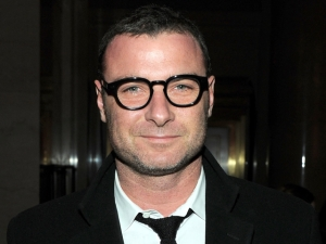 Liev Schreiber: Naomi Watts and I Will Spend Valentine's Day on Separate Continents