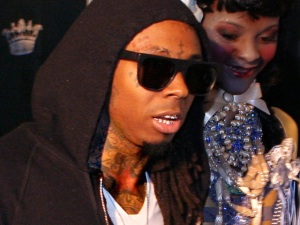 Lil Wayne and Eminem to Perform on SNL