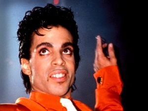 What's This? Another Prince Show at MSG Feb. 7?