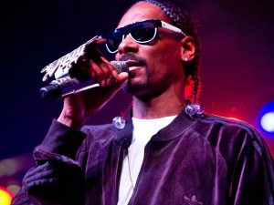 TV on the Radio, Black Keys, Snoop Dogg Set for Catalpa Festival