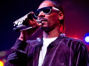 TV on the Radio, Black Keys, Snoop Dogg Set for Catalpa Festival