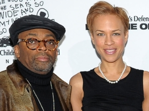 Spike Lee: Our New Children's Book is Good For Adults, Too